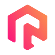 Cupace logo