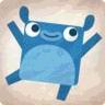 Originator Kids logo