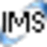 Maintenance Pro Web logo
