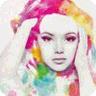 Water Paint logo