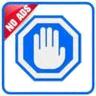 Ads-Shield logo
