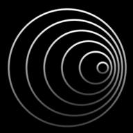 Soundworks logo