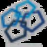 US Company Data logo