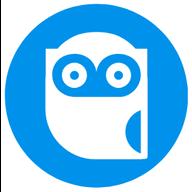 FeedbackWise logo