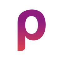 Papara logo
