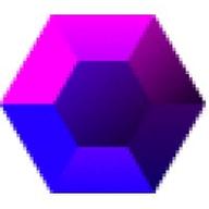 Chisel Labs logo