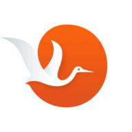 Stork.ai logo