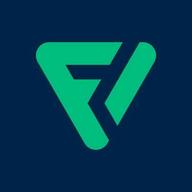 Glim Flat Icon Pack logo