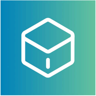 TheBizPlanner logo
