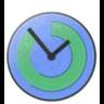 AntiRSI logo