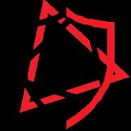 Havoc Shield logo