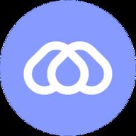 Leadgo.io logo