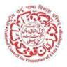 eKitaab logo