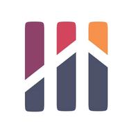 skim (fuzzy finder) logo
