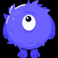Dreeply logo