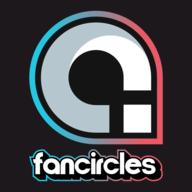 FanCircles logo