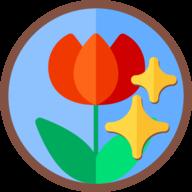 Coragi ImagePrint logo