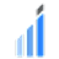 Multiply.cloud logo
