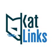 KatLinks.io logo