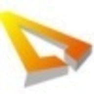 Aimersoft Video Editor logo
