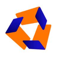 EDO4.CO logo