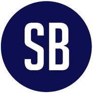 ServiceBox logo