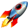 Creators Toolkit logo