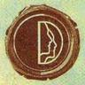 eChats logo