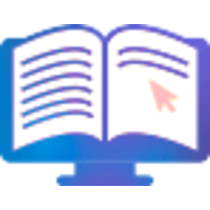 Essay Ltd logo