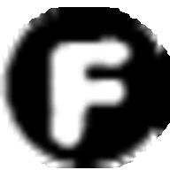 Fonts For Web logo