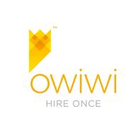 Owiwi logo