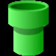 Dukto R6 logo