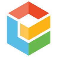 Exoprise logo
