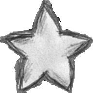 errProof logo