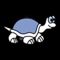 TortoiseSVN logo