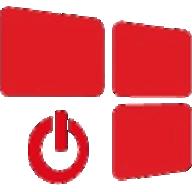 StartW8 logo