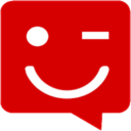 Wiinkz logo