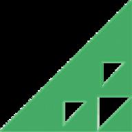 Rise Vision logo