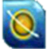 SDL TRADOS logo
