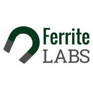 Ferrite Labs logo