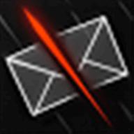 Harakirimail logo
