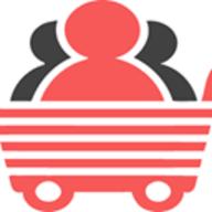 SkillPatron logo