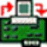 tcpdump logo