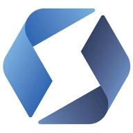 Dash Dashboards logo