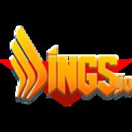 Wings.io logo