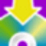 CreateInstall logo
