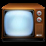 Minitube logo