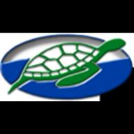 RenderDotC logo