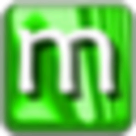 MeGUI logo