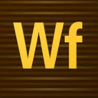 Adobe Edge Web Fonts logo